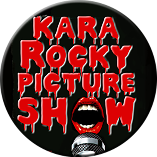 The KaraRocky Show