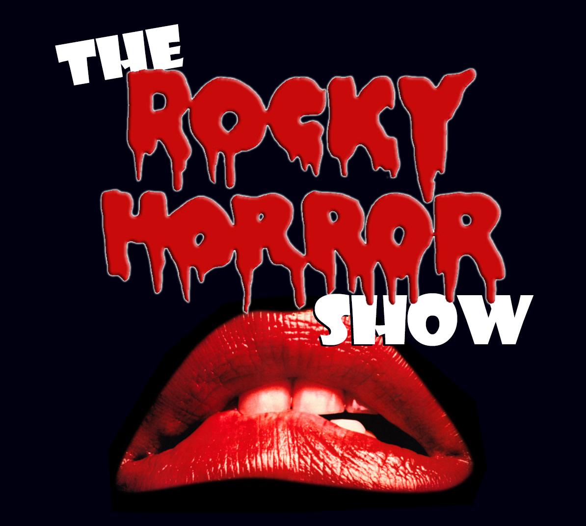 Le Rocky Horror Picture Show